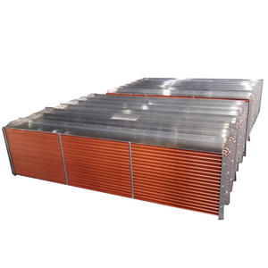 China Copper condenser coils-UL coils manufacturer